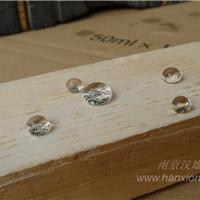 供应竹材、木材超疏水防水防霉涂层