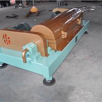 供应兰溪市机制砂污水处理机LWY350