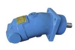 供应博士柱塞泵-博士变量泵-博士液压油泵