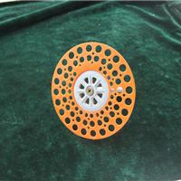 供应加强耐碱性玻纤网格布