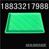 供应混凝土盖板模具(图)保定鑫达制作