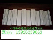 供应广东 奔驰4S店专用墙面板
