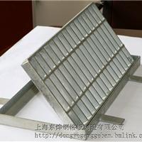 上海钢格栅 上海窖井盖钢格栅
