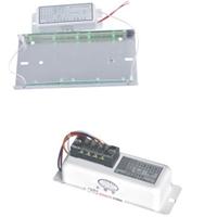供应BYD-40白炽灯应急电源装置