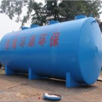 电镀废水处理加工设备 电镀厂污水生产工艺