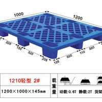 供应惠州中山塑胶卡板,珠海河源塑胶卡板