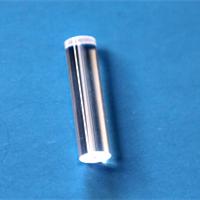 化工玻璃管 气密封装玻璃管