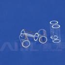 精密玻璃管毛细玻璃管血球仪玻璃管