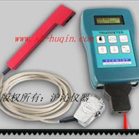 激光皮带张力计RTM-400