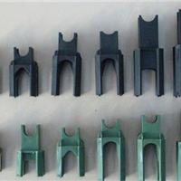 供应钢筋垫块保护层,钢筋垫块厂家直销