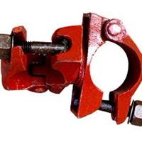供应建筑十字扣件 直角扣件 扣件厂家直销
