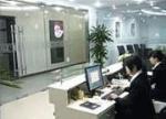 深圳市�V恒五金机电有限公司