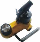 供应GYQD-98高铁液压起道器