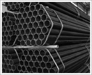 供应DN32焊管|钢管价格|无缝管价格