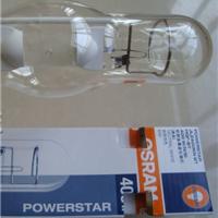 欧司朗金卤灯HQI-BT 400W金卤灯 透明