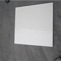 供应木纹线石抛光砖 佛山工厂大量低价供货