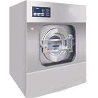 工业洗衣房设备价格  床单被套专用折叠的厂家