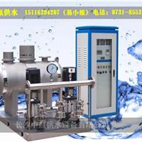 安徽中赢供水设备有限公司