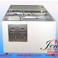 供应电热垫机械强度(动负载)试验机