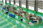 江苏市无锡众津城不锈钢有限公司