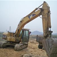 供应凯斯CX360挖掘机挖掘无力故障维修
