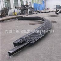 冷弯角钢 专业弯管加工