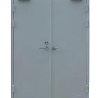 供应沈阳超市防火门、商场防火门、钢质门