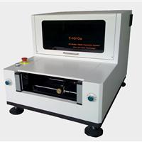 全自动3D锡膏测试仪
