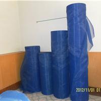 供应塑料窗纱,乙烯网