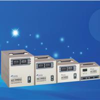 供应 上海弘美TND-5K高精度交流稳压器