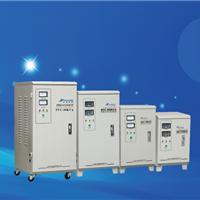 供应 上海弘美TND-10K高精度交流稳压器