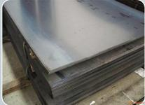 供应15#钢板-价格、15#钢板-厂家
