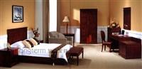 供应酒店家具|星级酒店家具|家具定做