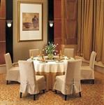 供应酒店家具|酒店套房家具|酒店餐桌椅