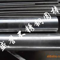 304不锈钢棒价格 304不锈钢精密钢棒厂家