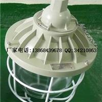 CCd200-Z160�������� 160W��������