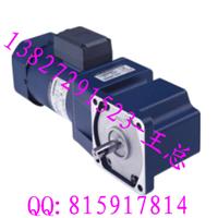 60W精研JSCC电机90YS60GV22精研标准电机