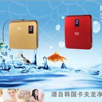 深圳卡夫龙净水科技有限公司