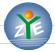 上海著跃电子科技有限公司