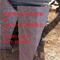 莒县红蒙山花粉红花粉红花岗岩