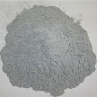 供应GLS-65、GLS-70铝粉水性膏