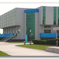 上海宏欣建筑变形缝有限公司