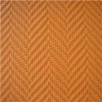 西安专业批发海吉布|玻纤壁布|墙基布