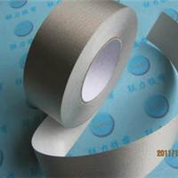 供应屏蔽布 屏蔽胶带 导电布 电磁屏蔽材