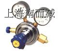 供应YQQ-9氢气减压器/南而减压器