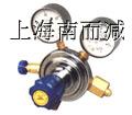 供应YQY-342氧气减压器/南而减压器