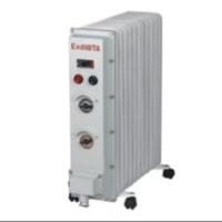 供应BDR51-系列防爆电热油汀,海洋王价格