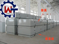加气混凝土设备,新疆加气砖设备厂家价格