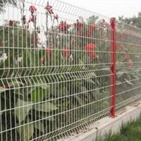 供应园林围栏网