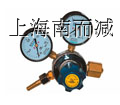 供应YQY-352氧气减压器